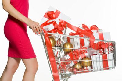 6 cách để bạn mua sắm Tết tiết kiệm nhất 4