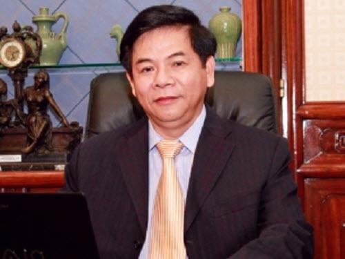Phạm Trung Cang xuất ngoại thành công, giỏi hơn Dương Chí Dũng, Huyền Như 6