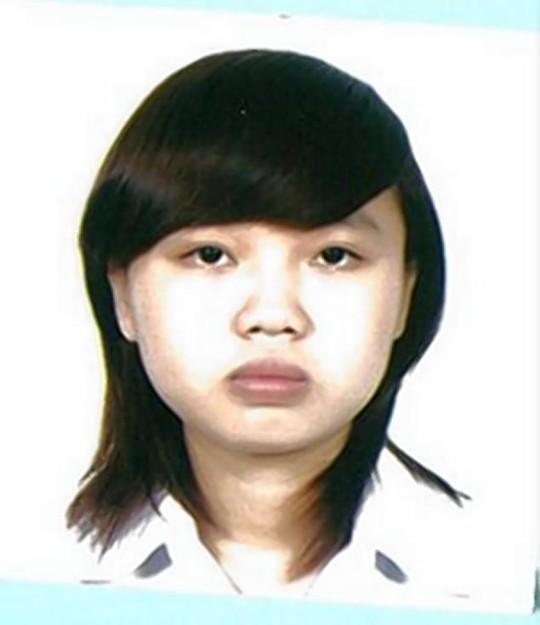 Du học sinh Việt Nam phi tang xác bạn gái 5