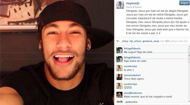 Neymar cười tươi ngày Rosell từ chức, báo thân Real lại chọc ngoáy Barca 6