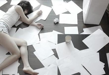 Bản tin 113 – sáng 24/1: Tú bà cùng ba chân dài bị bắt quả tang bán dâm ở nhà nghỉ... 5