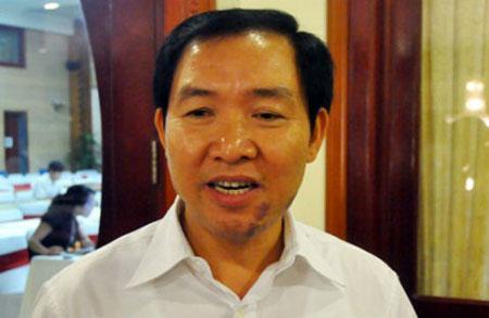 Dương Chí Dũng là người thứ 5 ngã ngựa khi chơi với Dũng 'Bắc Cạn' 5