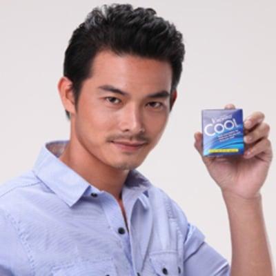 Thuốc nhỏ mắt nhãn hiệu Rohto tự đề nghị thu hồi sản phẩm 4