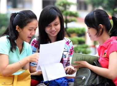 207 ngành của 71 trường đại học dừng tuyển sinh 5