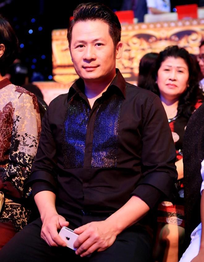 Tiết lộ cát-xê sao Việt chạy show ngày Tết  8