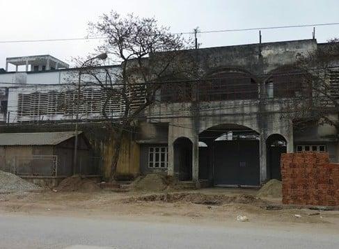 Dương Chí Dũng: Sợ hãi trong tù, nhà riêng hoang lạnh 7