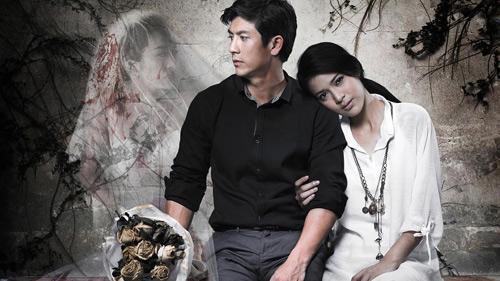Phim ma thai lan related keywords amp suggestions phim ma thai lan