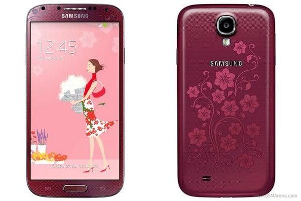 10 smartphone nên tặng cho người yêu dịp Valentine 14