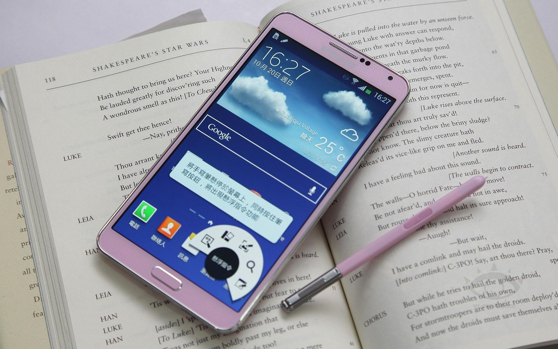 10 smartphone nên tặng cho người yêu dịp Valentine 10