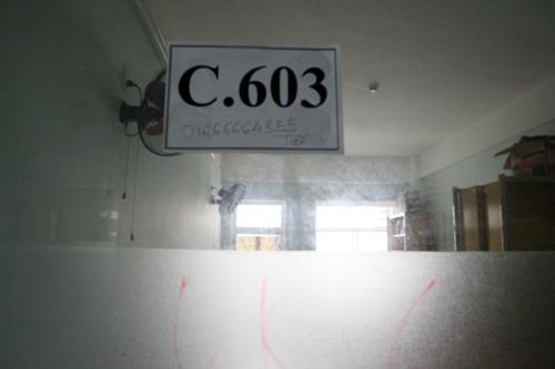 Vụ sinh viên giết người yêu rồi tự tử: Đau lòng vụ án tình trước ngày Valentine 7