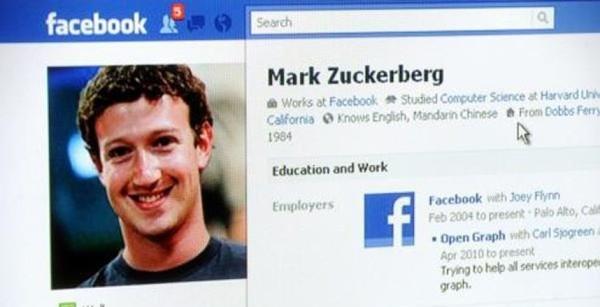 Google, Facebook là công ty có nhiều tỷ phú nhất thế giới 7