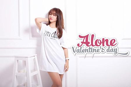 Hot girl Khả Ngân rút lui khỏi showbiz Việt 9