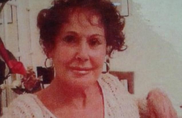 Buồn vì nhan sắc, cụ bà 85 tuổi chi gần 300 triệu để tự sát 4