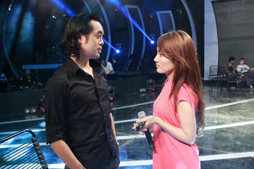 Vietnam Idol: Phát hiện thí sinh có lượng vote tăng đột biến 7