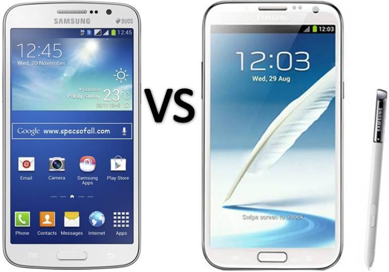 Samsung Galaxy S5: Nên mua hay không ? 7