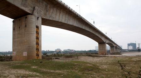 Kết luận về vết nứt trên cây cầu 3.600 tỷ 6