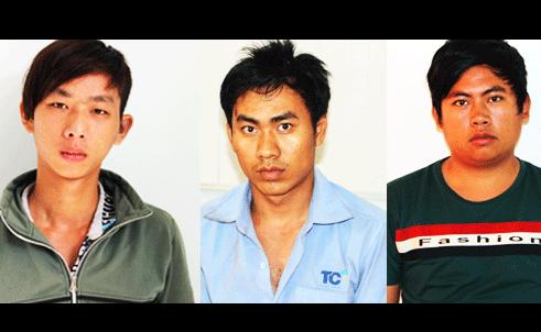 Bản tin 113 – sáng 27/2: Việt kiều tử vong vì giấu heroin ở