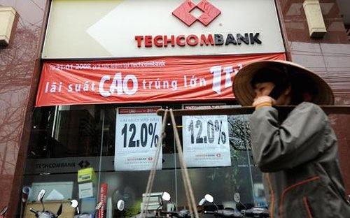 Lí giải nguyên nhân nợ xấu cao, chứng khoán Việt vẫn tăng 6