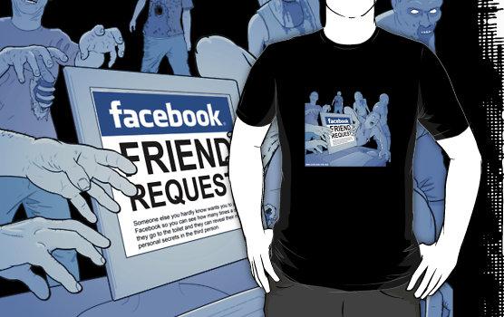 Mất 80.000 USD vì  đăng 1 status trên facebook 7