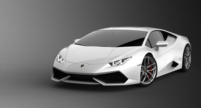Geneva Motor Show 2014 : Chuẩn bị giờ G 9
