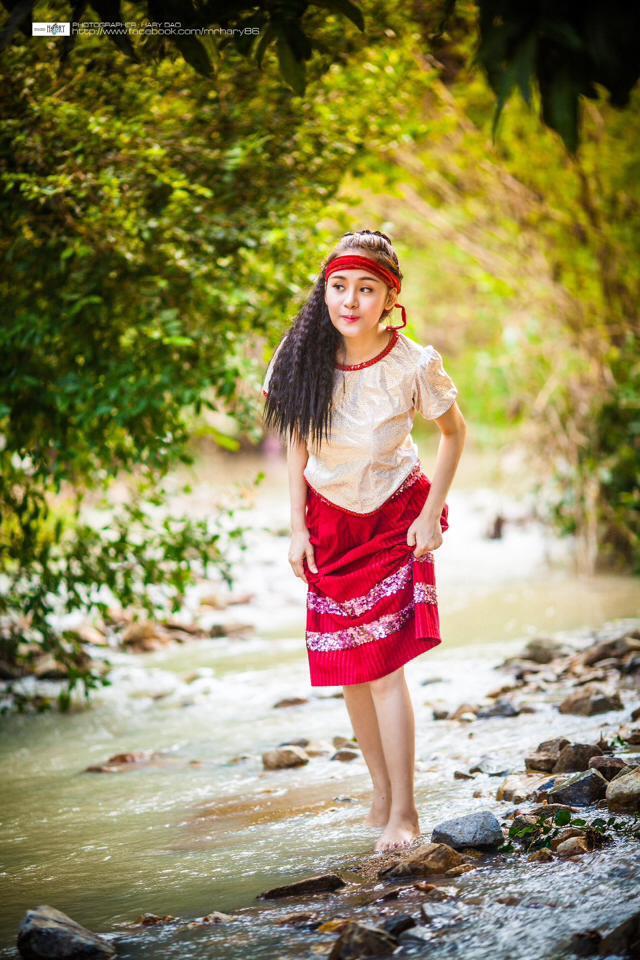 Bà Tưng tiếp tục ước mơ chụp ảnh nude trong nuối tiếc 8