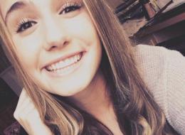 Nữ sinh 14 tuổi chết thảm vì mải lấy điện thoại kẹt ở đường ray 6