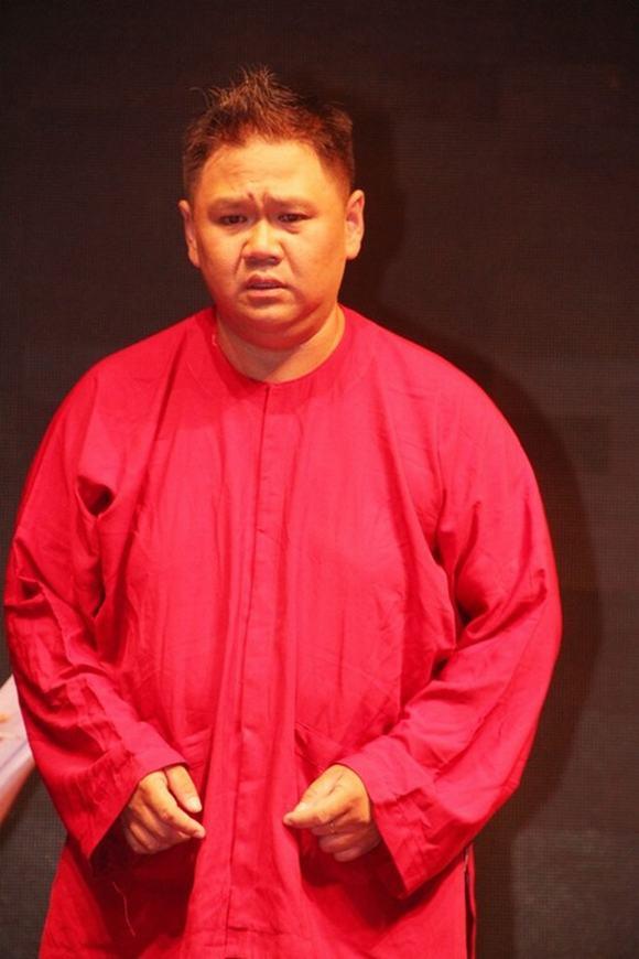 Minh Béo dựng kịch ma kinh dị để nhắc khéo về scandal 8