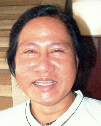 Nghệ sĩ Vũ Minh Vương qua đời 5
