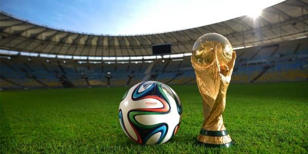 Sốc: World Cup 2014 có nguy cơ không được chiếu tại Việt Nam 5