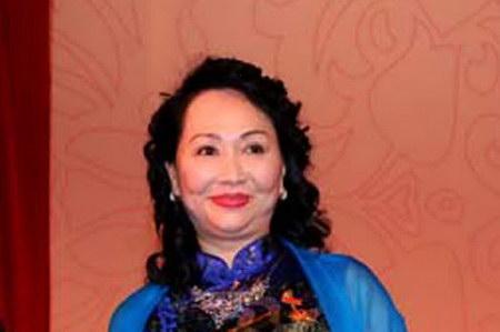 Bà Lan Vạn Thịnh Phát, nhà vợ 7.000 tỷ của Thanh Bùi 4