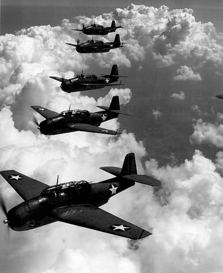 Hình ảnh Những vụ máy bay mất tích bí ẩn nhất trong lịch sử số 1