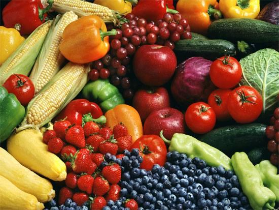 Hình ảnh Những loại hoa quả ăn nhiều sẽ gây hại cho sức khoẻ số 1