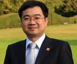Thứ trưởng Nguyễn Thanh Nghị làm Phó bí thư Kiên Giang 5