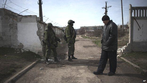 EU cung cấp gói 700 triệu USD cứu nguy nền kinh tế Ukraine 1