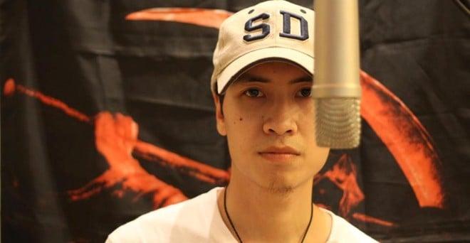 Cuộc đua triệu like của hot teen: Chi Pu thua xa Khởi My 13
