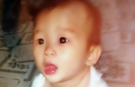 Nghi án bé trai 11 tháng tuổi bị cha và anh ruột bắt cóc 4