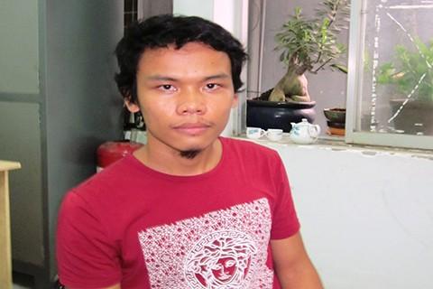 Bộ Công an vào cuộc vụ nam sinh bị sát hại, vứt xác phi tang 4