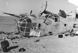 10 tai nạn máy bay bí ẩn nhất thế giới 12