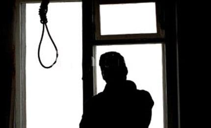 """Người đàn bà phút chốc tan nát vì hai con rủ nhau tự tử và lời đồn bị tổ tiên """"quở phạt"""" 5"""