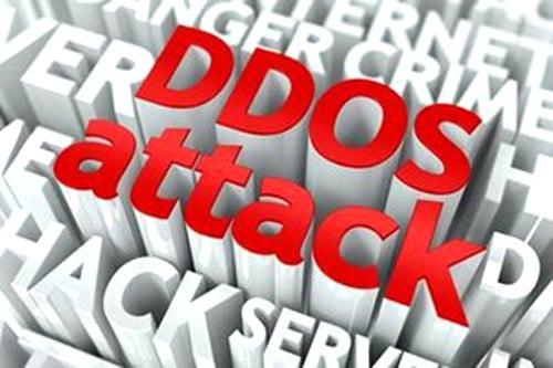 Hacker Ukraine tấn công trang web NATO, phản đối bị can thiệp 6