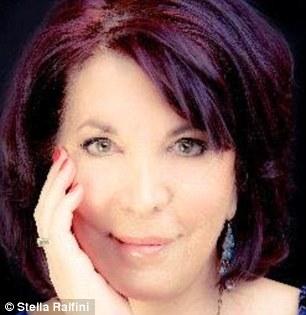 Cụ bà 67 tuổi chia sẻ bí quyết trẻ mãi không già nhờ mặt nạ... tinh trùng  5
