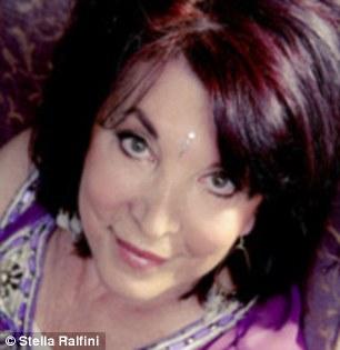 Cụ bà 67 tuổi chia sẻ bí quyết trẻ mãi không già nhờ mặt nạ... tinh trùng  6