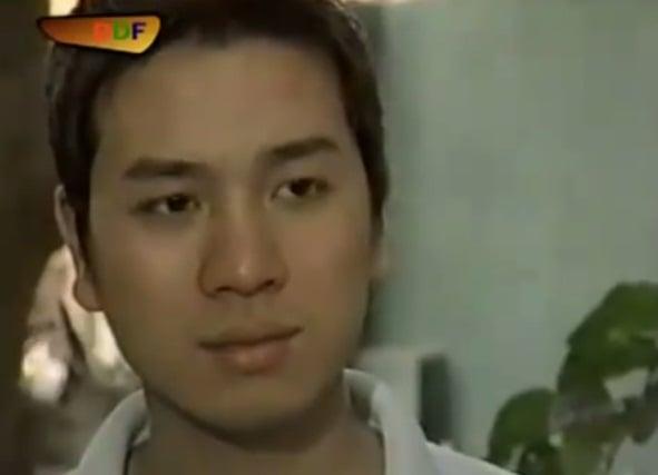 Gặp lại dàn diễn viên phim 'Hoa cỏ may' (2001) 15