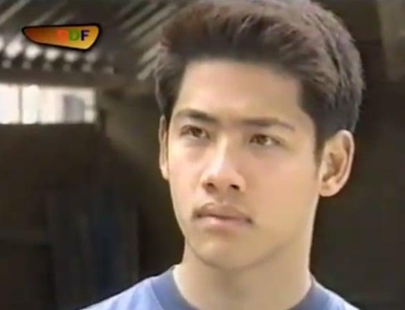 Gặp lại dàn diễn viên phim 'Hoa cỏ may' (2001) 18