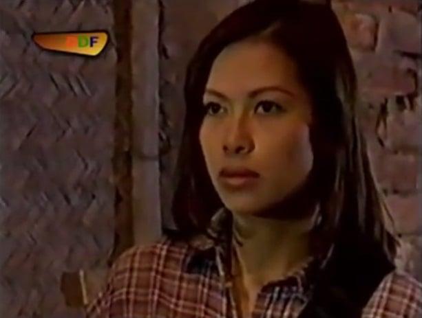Gặp lại dàn diễn viên phim 'Hoa cỏ may' (2001) 22