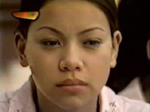 Gặp lại dàn diễn viên phim 'Hoa cỏ may' (2001) 7