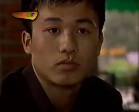 Gặp lại dàn diễn viên phim 'Hoa cỏ may' (2001) 25