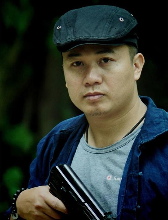 Gặp lại dàn diễn viên phim 'Hoa cỏ may' (2001) 26