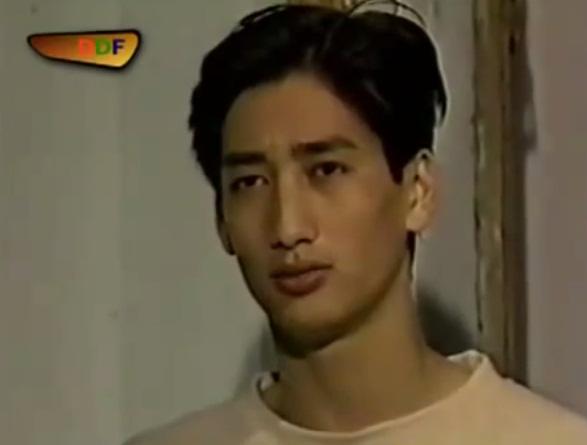 Gặp lại dàn diễn viên phim 'Hoa cỏ may' (2001) 28
