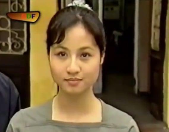 Gặp lại dàn diễn viên phim 'Hoa cỏ may' (2001) 10